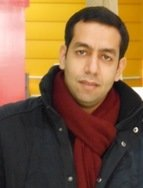 I was born in Cairo (Egypt) and studied Biology/Biochemistry at Ain Shams University in Egypt, where I received my M.Sc. degree in 2009. In 2010, I assigned to the National Research Centre (NRC) of Egypt as an Assistant Researcher. I am currently doing my PhD within the IMPRS for Evolutionary Biology in the Department of Molecular Physiology at the Christian Albrechts University in Kiel, supervised by Prof. Dr. Thomas Roeder. I am working on the Drosophila model for human inflammatory bowel disease.In my free time, I like doing voluntary work, and practicing sports.Contact: mohsenhegab@daad-alumni.de
