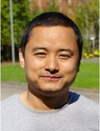 I was born in Hubei, China and I received my B.Sc. from the Univeristy of Lanzhou, China. Then, I studied Genetics at the University of Shanghai Jiaotong, China and obtained my M.Sc. in 2011. Currently, I am a PhD student in Evolutionary Biology and Genetics Department in the University of Kiel, supervised by Prof. Dr. Hinrich Schulenburg. My topic focused on omics data analysis of C. elegans on immune response and co-evolution. I am interested in mathematics and computer science. I like to spend my free time on books and photography.Contact: wyang@zoologie.uni-kiel.de