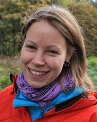 "Natascha was born in Germany and studied Biology at the University of Marburg, Germany, where she received her M. Sc. in 2010. She worked between 2010 and 2014 as a PhD student within the IMPRS on ""Functional Analysis of Adaptively Relevant Genes in the House Mouse (Mus musculus L.)"" in the department for Evolutionary Genetics at the MPI Plön together with Prof. Dr. Diethard Tautz.After that, she continued finishing her project and took over the IMPRS coordination as part of parental leave replacement. Currently, Natascha works as a coordinator at the Medical Structured Scientific Program (MEDISS) at the medical faculty of the university in Heidelberg.Contact: natascha.hasenkamp@med.uni-heidelberg.de"