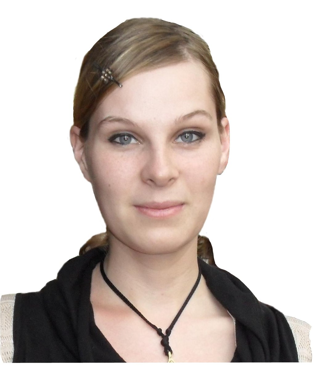 Kristin was born in Strausberg, Germany, and studied Biology at the Free University in Berlin and the University of Potsdam, where she received her Masters Degree in 2011. As PhD student within the IMPRS for Evolutionary Biology, she was working on cooperation in social dilemmas in the Research Group of Evolutionary Ecology and Evolutionary Theory at the Max Planck Institute in Plön. Kristin defended her thesis in 2017.Contact: hagel@evolbio.mpg.de