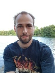 I started my PhD project in the research group of Tobias Kaiser in the beginning of 2017. I want to investigate the loss of biological clocks in northern populations of non-biting midgets using molecular methods. I studied biology at the University of Leipzig with a strong focus on animal evolution and systematic. In my bachelor thesis I used molecular biological methods to search for a specific toxin in venomous marine Polychaetes. My master thesis had a bioinformatic background, in which I identified various toxins in the transcriptome of robber flies in order to describe their venom composition.Contact: fuhrmann@evolbio.mpg.de