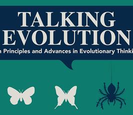 Veranstaltungen Max Planck Institut Für Evolutionsbiologie